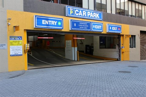 Trafalgar-car-park-entrance-Large.jpg