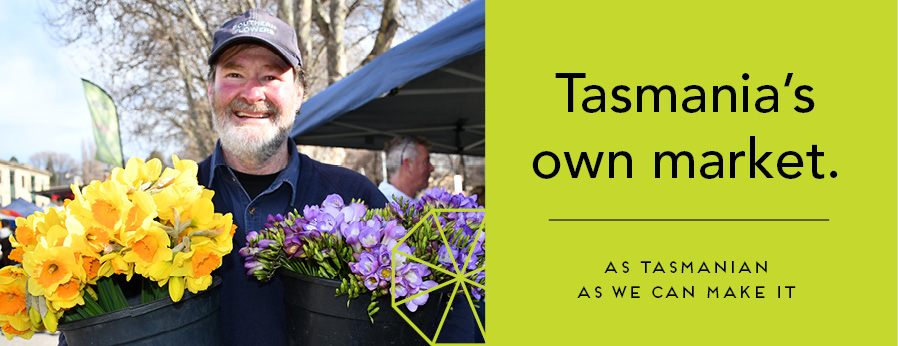 Tasmanias-own-website-banner.jpg