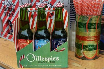 gillespies-ginger-beer3.jpg