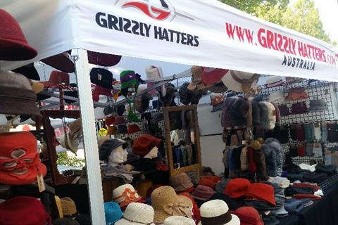 Site-54-Grizzly-Hatters.jpg