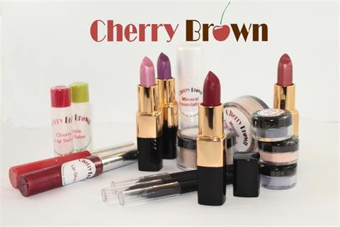 Site-24-Cherry-brown-Cosmetics.jpg