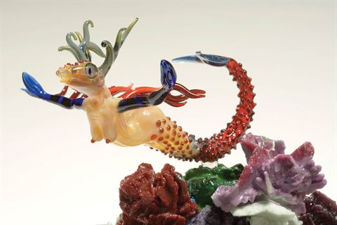 Australian Art Glass.jpg