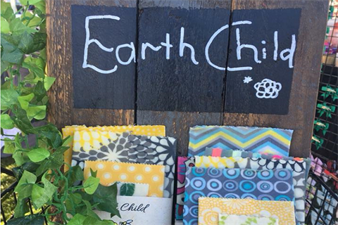 Earth Child Beeswax Wraps.PNG